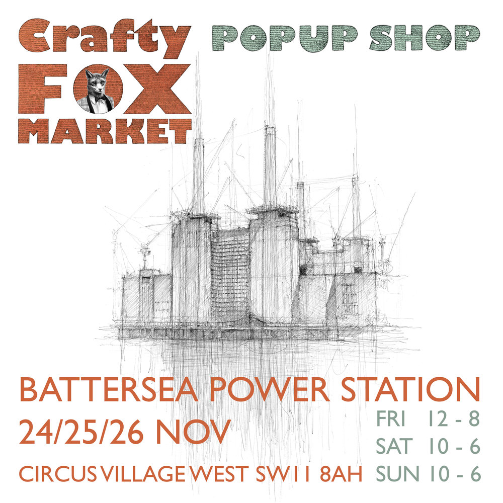 CRAFTY FOX POPUP AT BATTERSEA.jpg