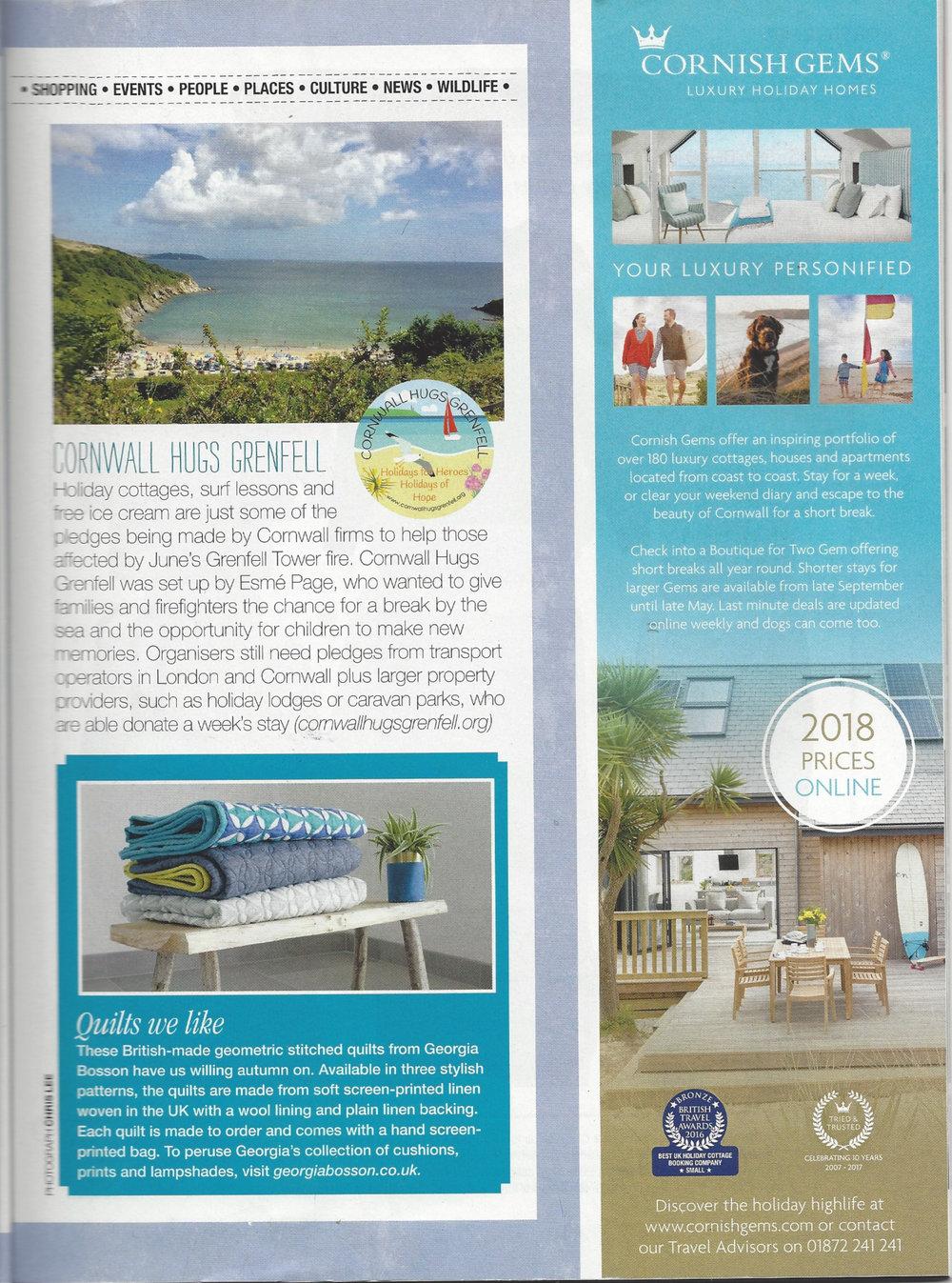 Coast Magazine-1.jpg