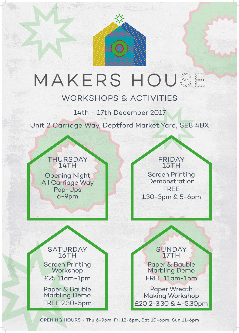 XMAS WORKSHOPS & DEMOS POSTER A3.jpg