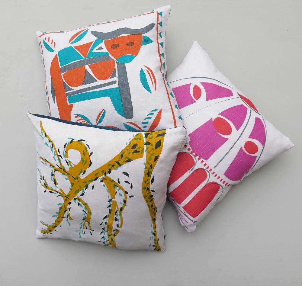 cushion pile.jpg