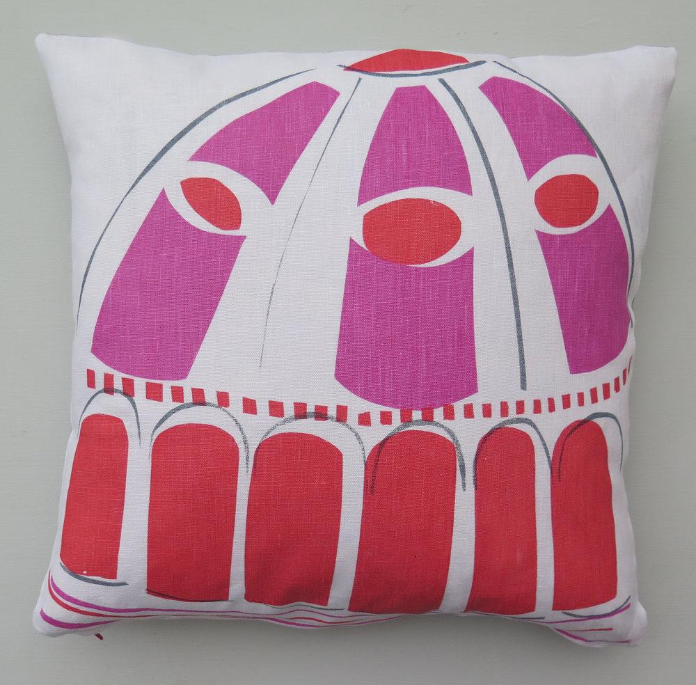 PINK Cushion.jpg