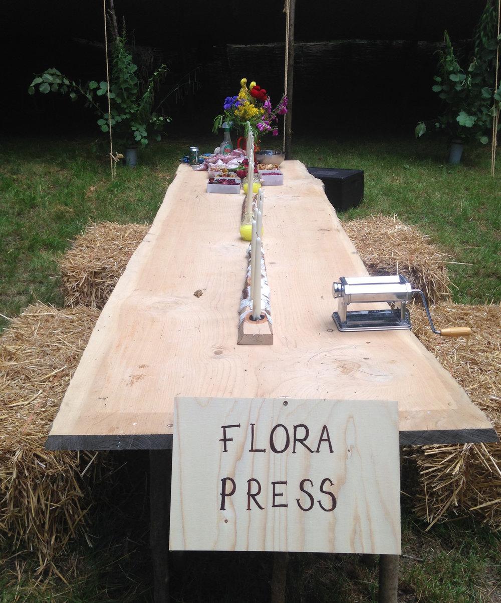 Florapress 3.jpg