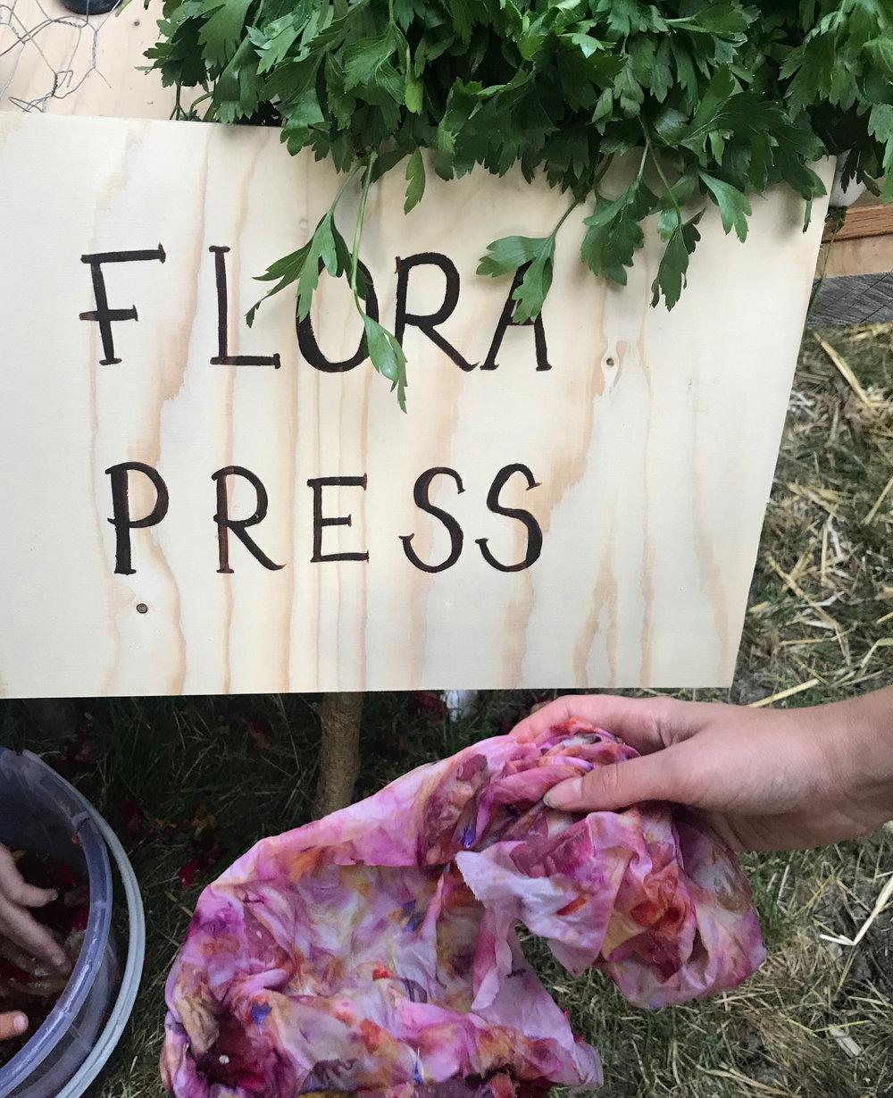 Florapress 7.jpg
