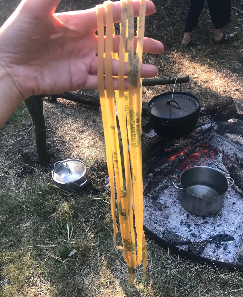 pasta fire.jpg
