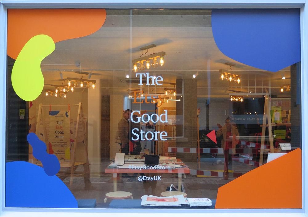 Good store crop.jpg