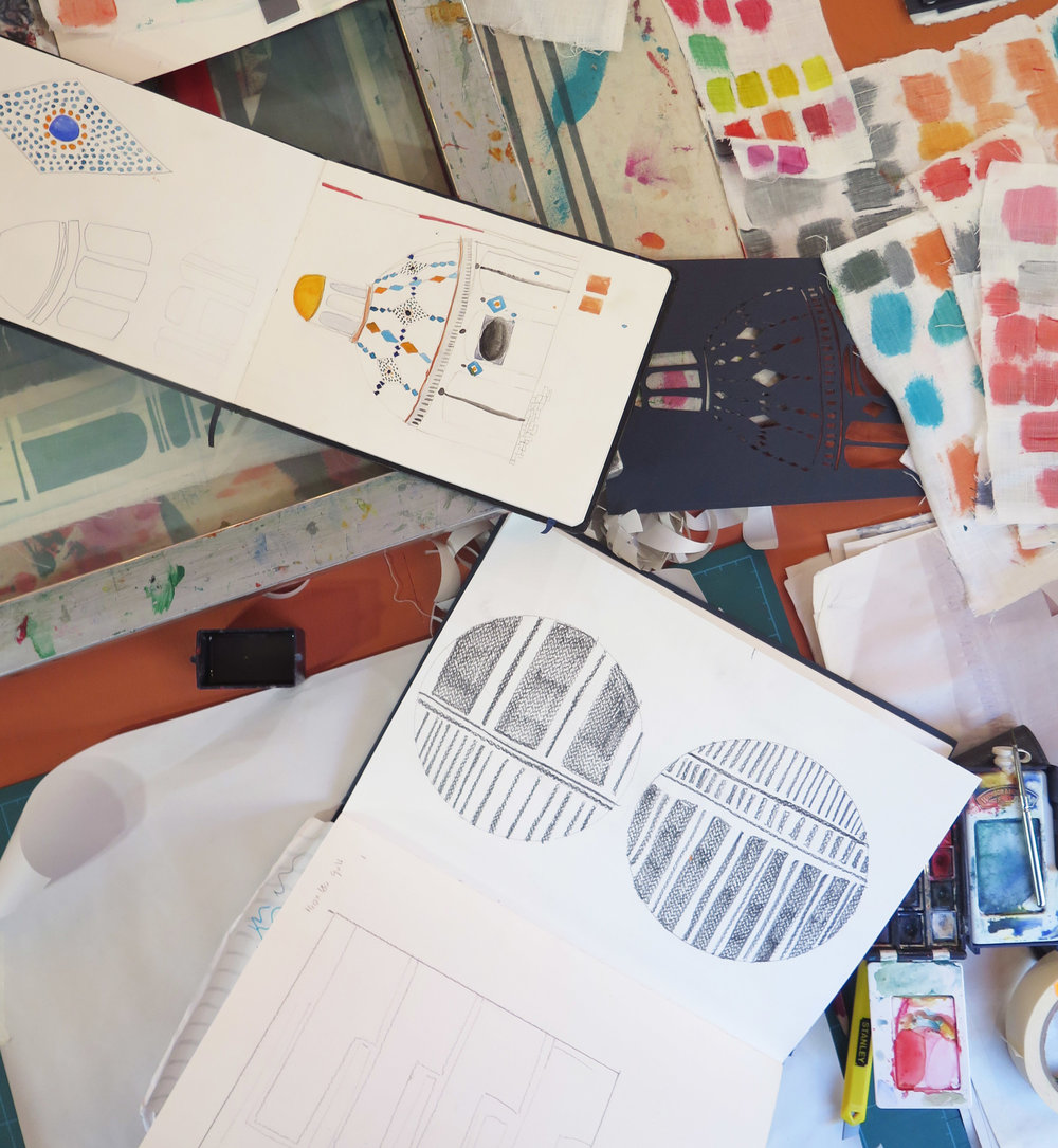 Sketchbook page_blog.jpg