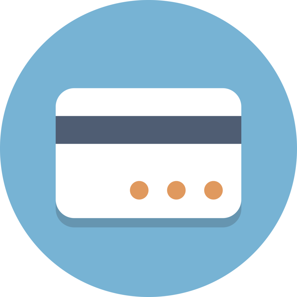 icon-svg-credit-card-3.png