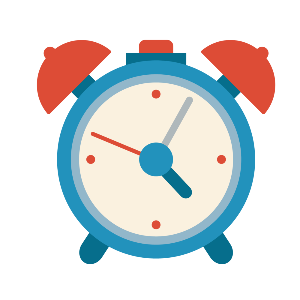 kisspng-alarm-clock-icon-blue-alarm-clock-5a9218818bbdd2.1812414215195239695724.png