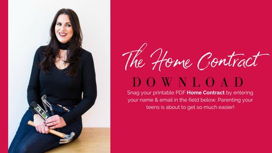 AM Download Graphic - The Home Contract.png