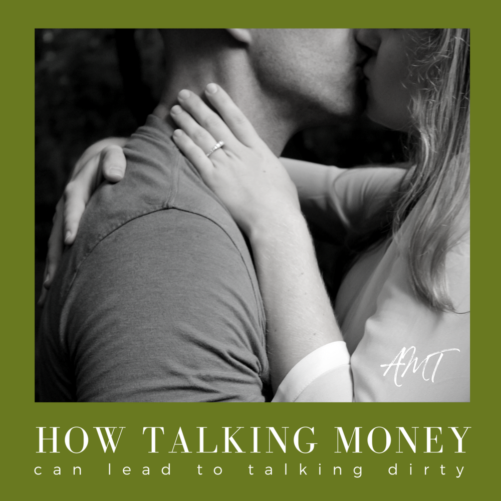 AMT Talking Money Podcast Graphic.png