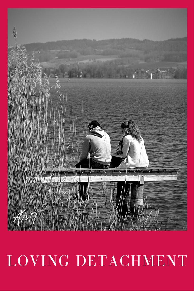 AM Loving Detachment - Blog Graphic.png