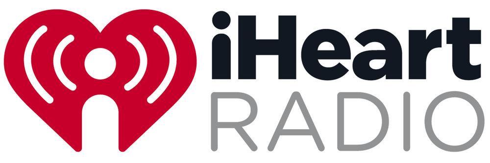 iHeartRadio-Logo-2017-billboard-1548.jpg