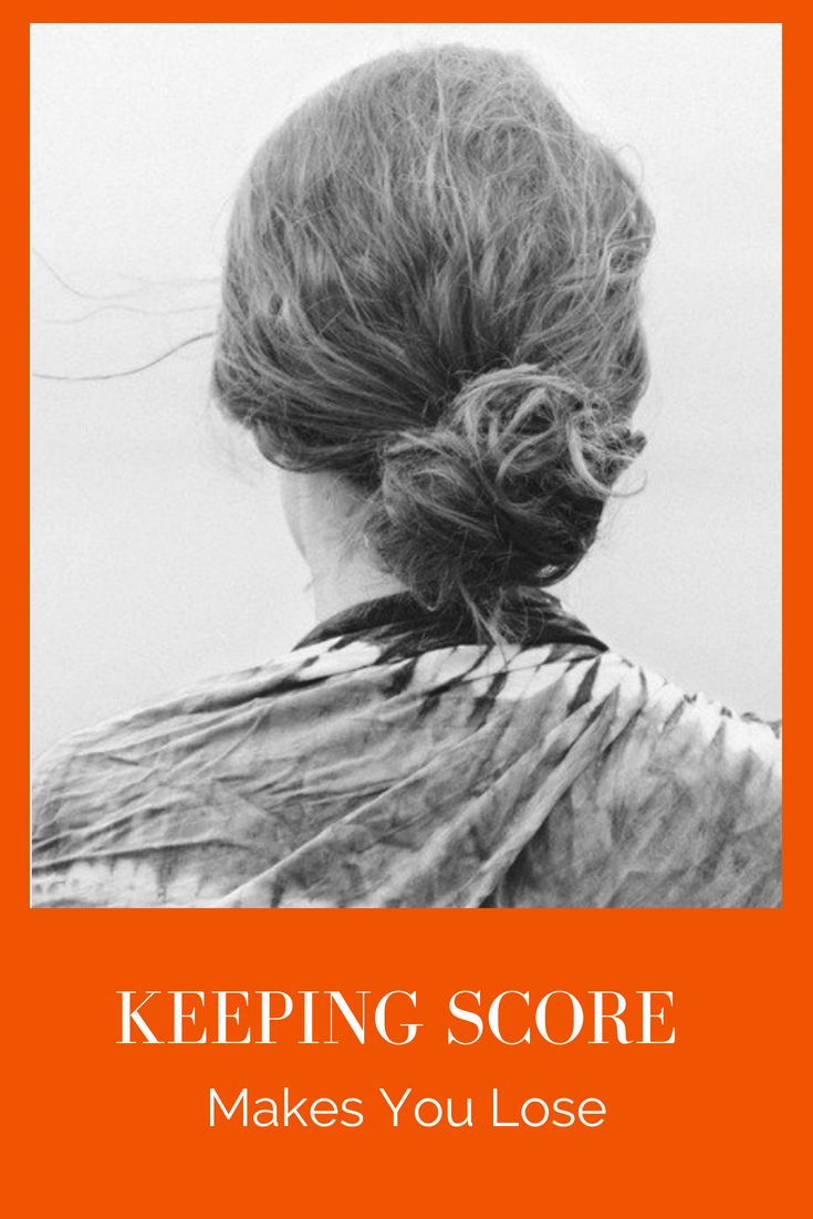 keeping_score.png