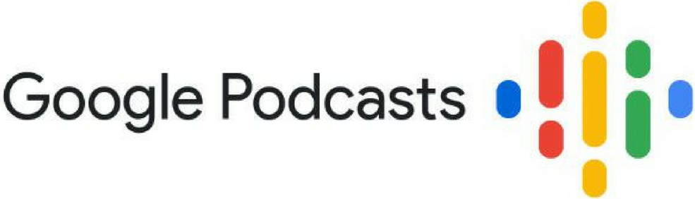 Google-Podcasts-Header-1080x750.png