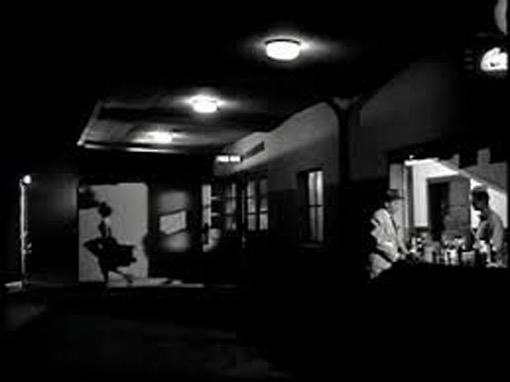 THE BIG COMBO (1951)