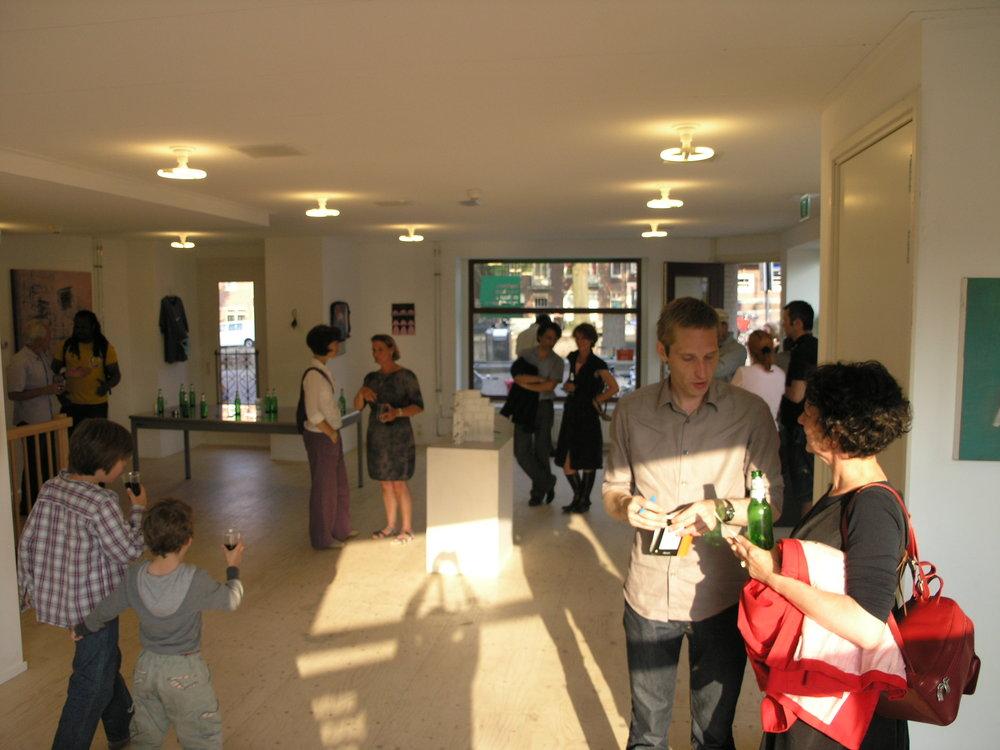 opening 2008 3.JPG
