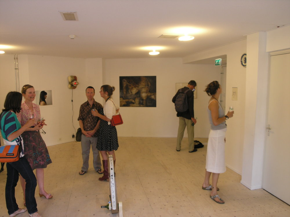 opening 2008 2.JPG