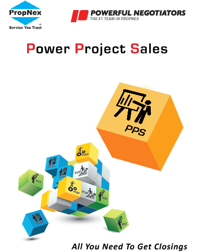 Power Project Sales   Struggling to close more deals? This training will equip you for an effective sales presentation kit for higher chances of closing. We will also be speaking about prospecting opportunities, financial closing methods and many more.