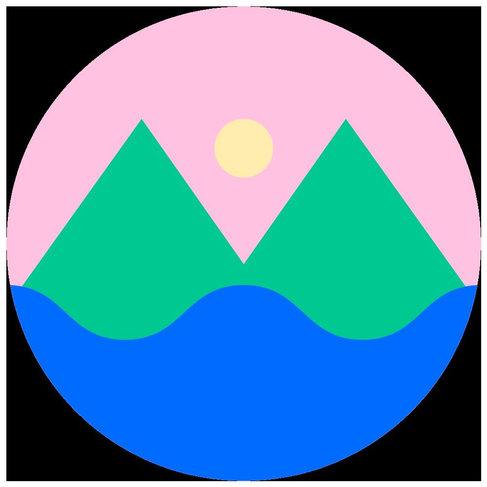 Mt-Wave-circle-no-type.png
