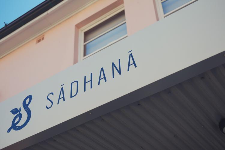 Sadhana Web-01288.jpg