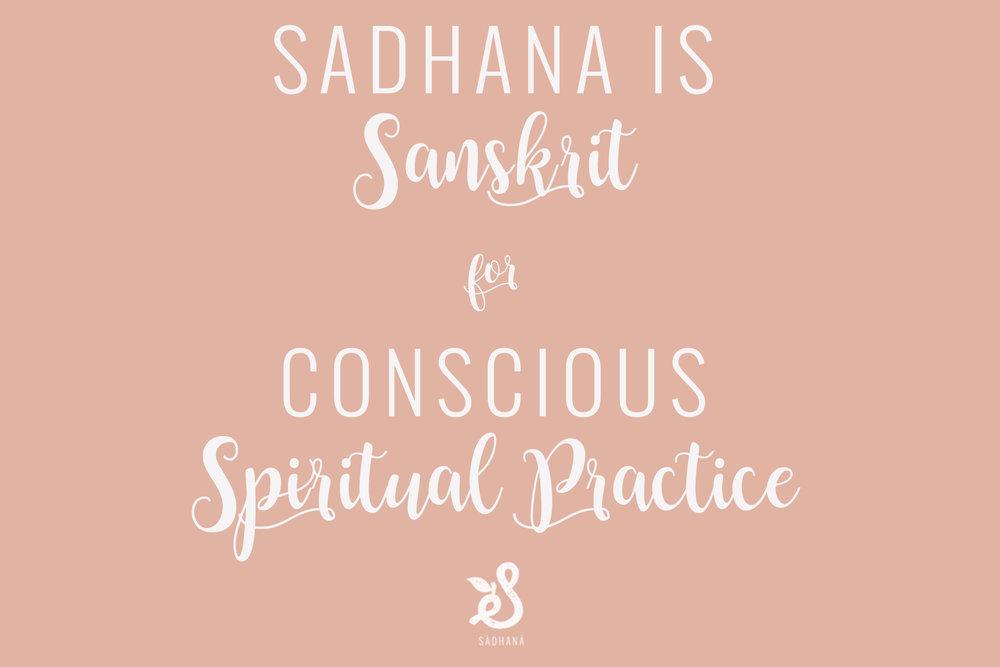Sadhana Definiton - Apricot.jpg