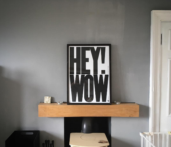 Editionsof100-Heywow-print.png