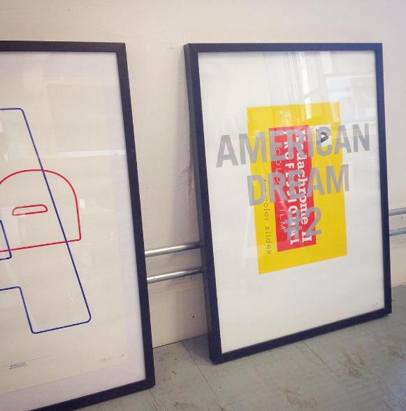 Editionsof100-American-dream2-print.png