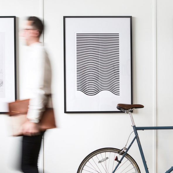 Editionsof100-Linewave-print.png