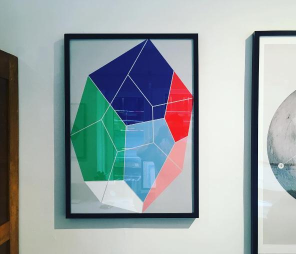 Editionsof100-Coloured-quartz-print.png