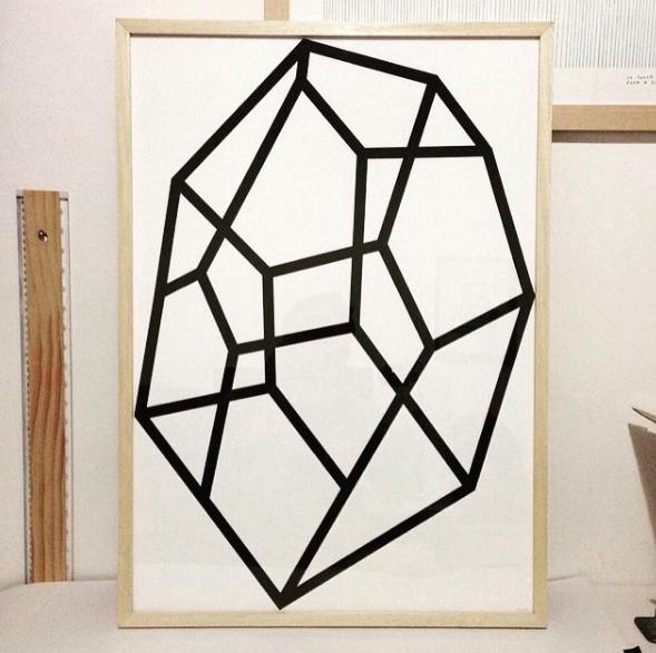 Editionsof100-quartz-print.png