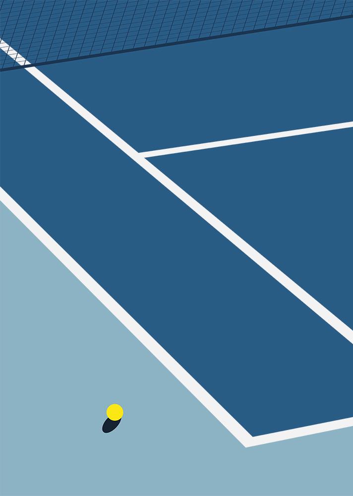 TennisCourt-flat.jpg