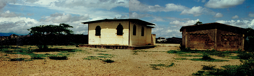 Church_before.jpg
