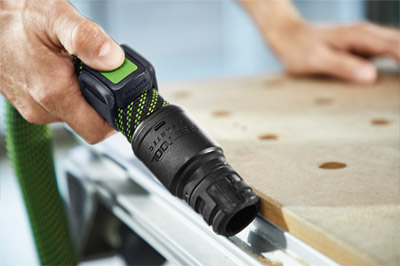 bluetooth festool.jpg