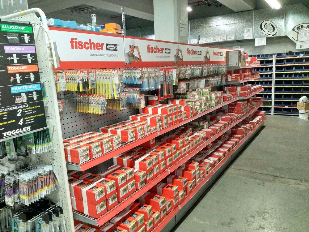 fischer kiinnikkeet myymälä.jpg