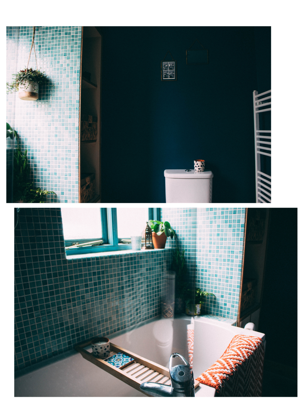 rush and teal bathroom makeover5.png