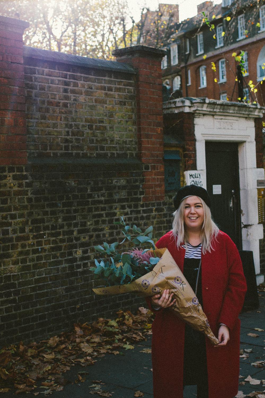 exploring-columbia-rd-london-rushandteal-12.jpg