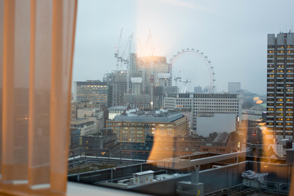 Mondrian-London-FMIF-1.jpg