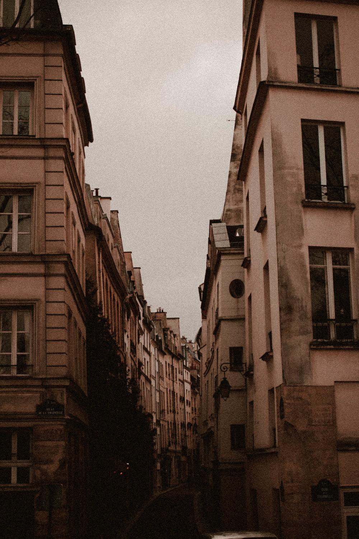 Paris Diary Rush and Teal-2.jpg