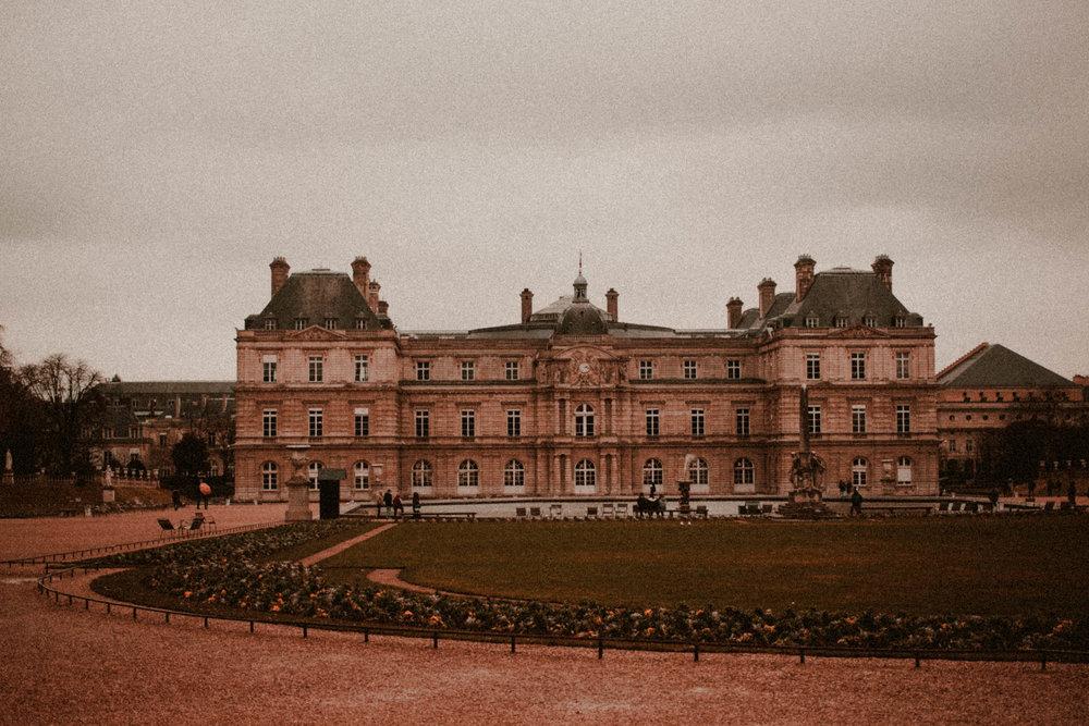 Paris Diary Rush and Teal-12.jpg