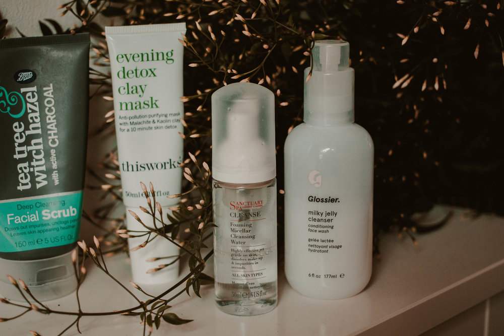 Rush and Teal Four Skincare Products -4.jpg