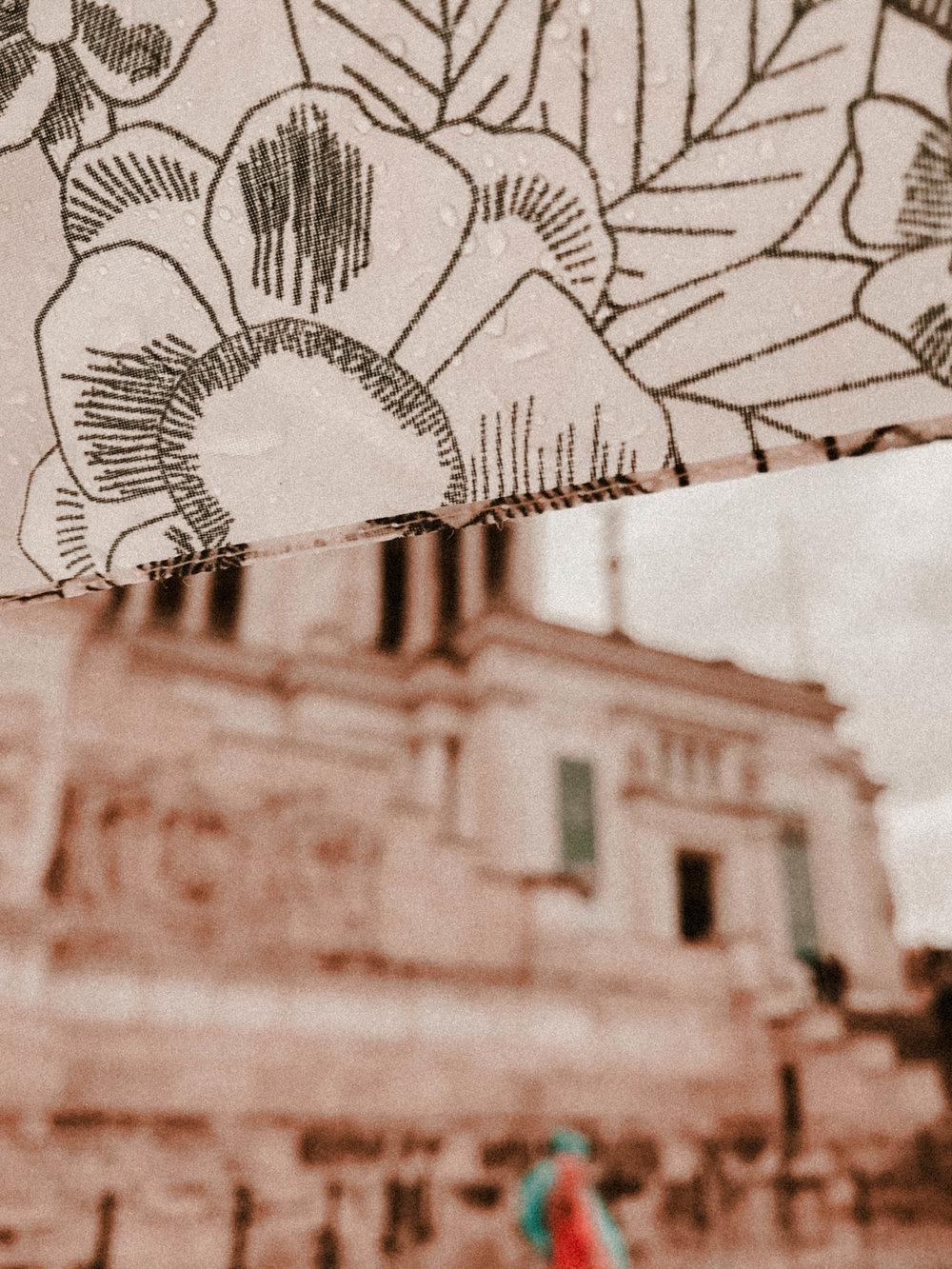 Rush and Teal Rome Travel Journal-10.jpg