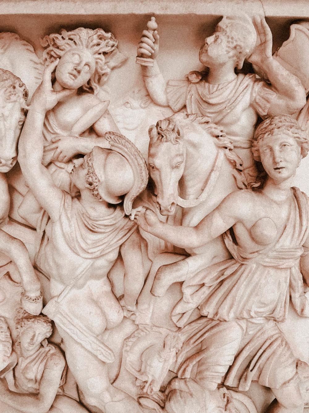 Rush and Teal Rome Travel Journal-26.jpg