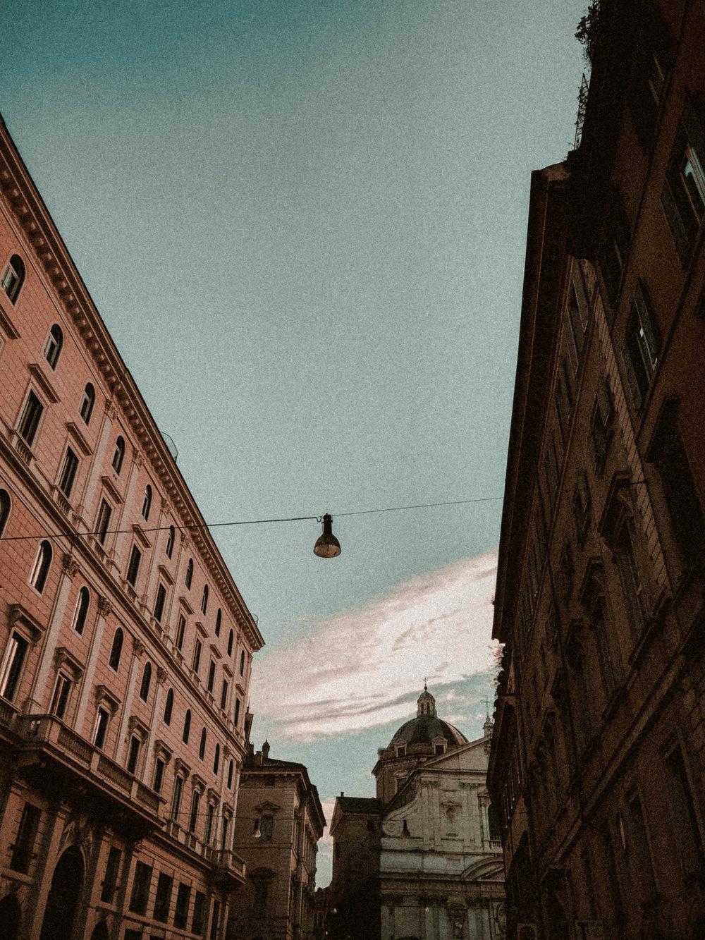 Rush and Teal Rome Travel Journal-34.jpg