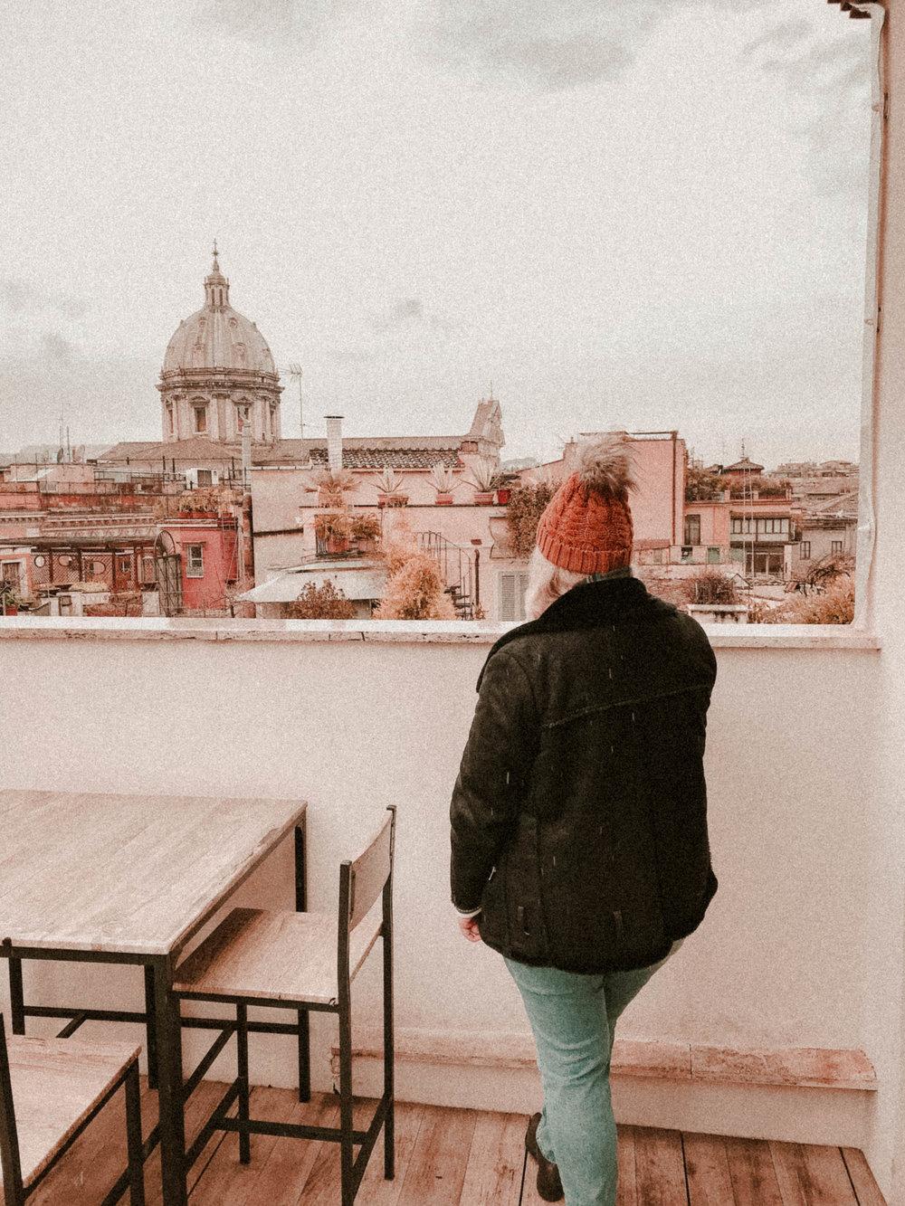Rush and Teal Rome Travel Journal-7.jpg