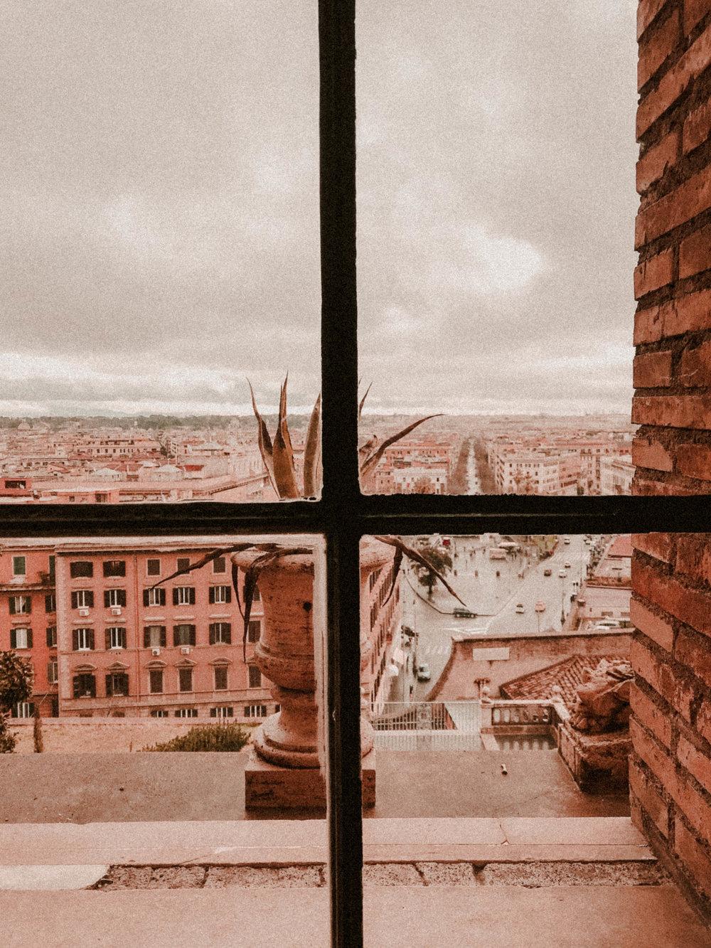 Rush and Teal Rome Travel Journal-25.jpg