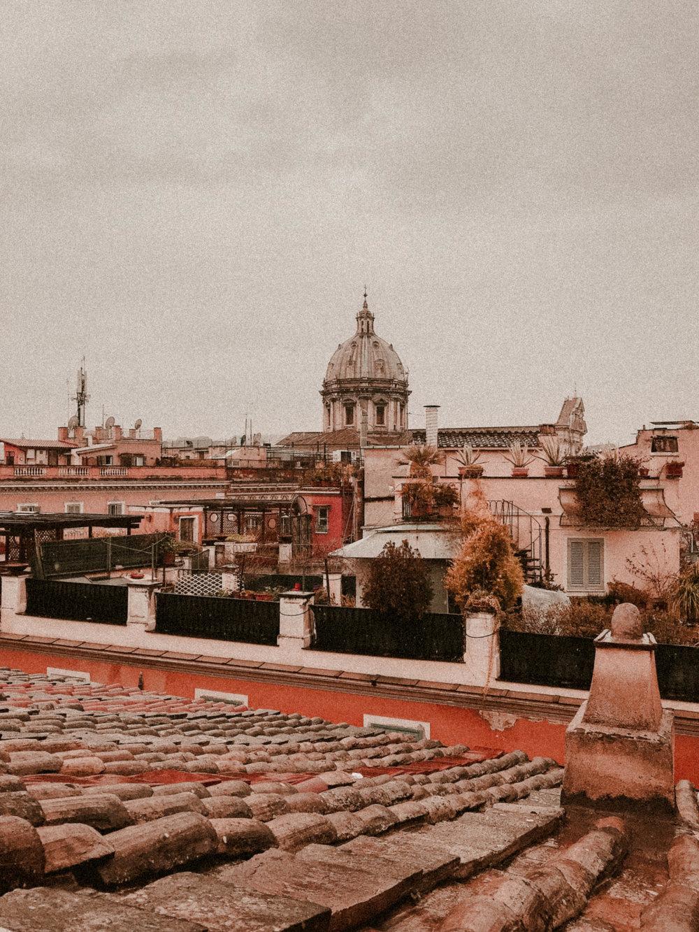 Rush and Teal Rome Travel Journal-8.jpg
