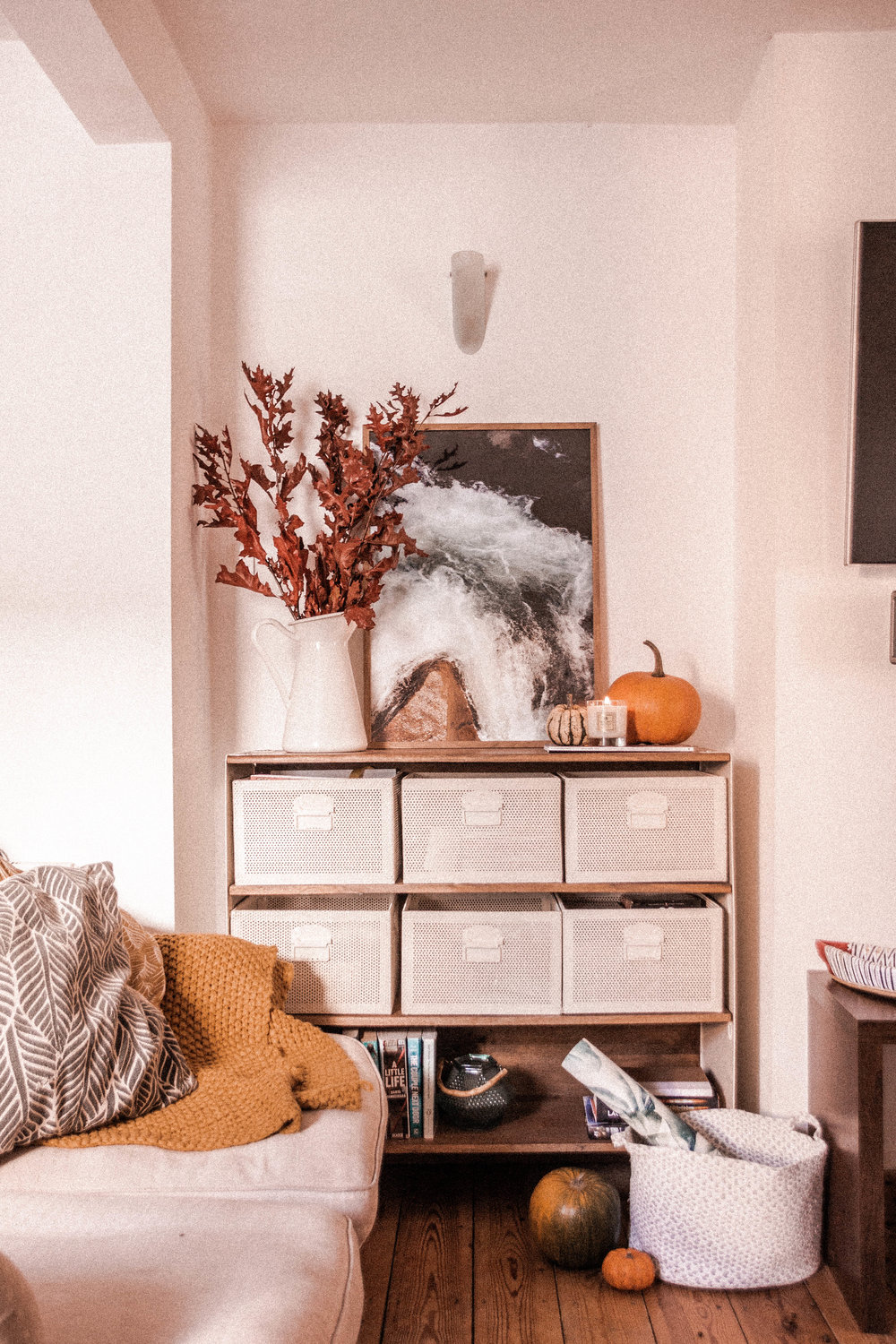 Autumn Home Changes Rush and Teal-15.jpg