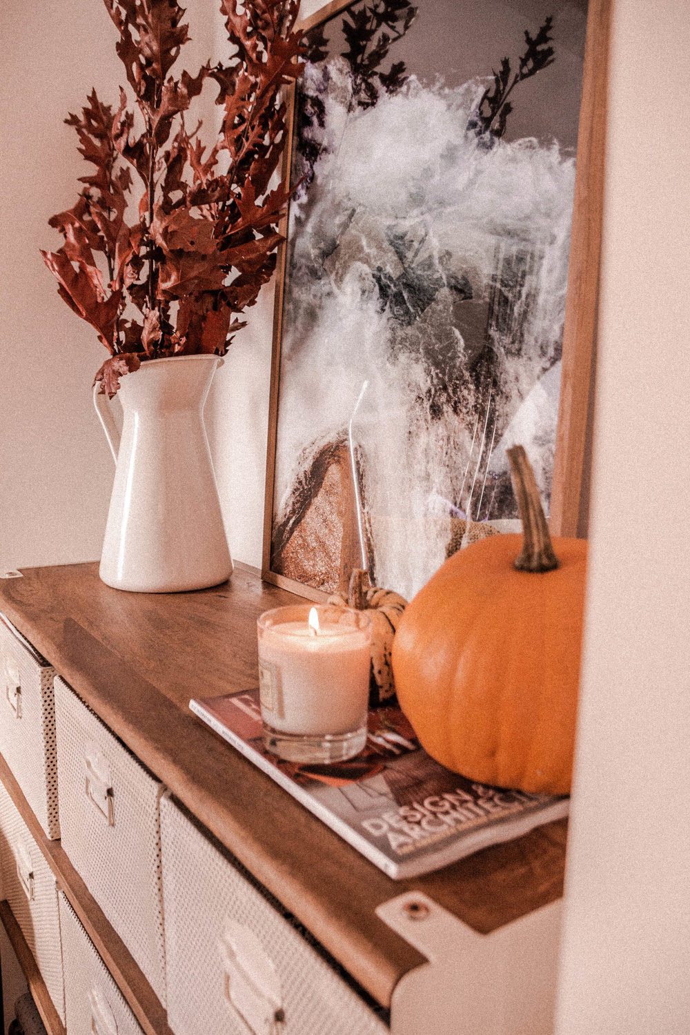 Autumn Home Changes Rush and Teal-18.jpg