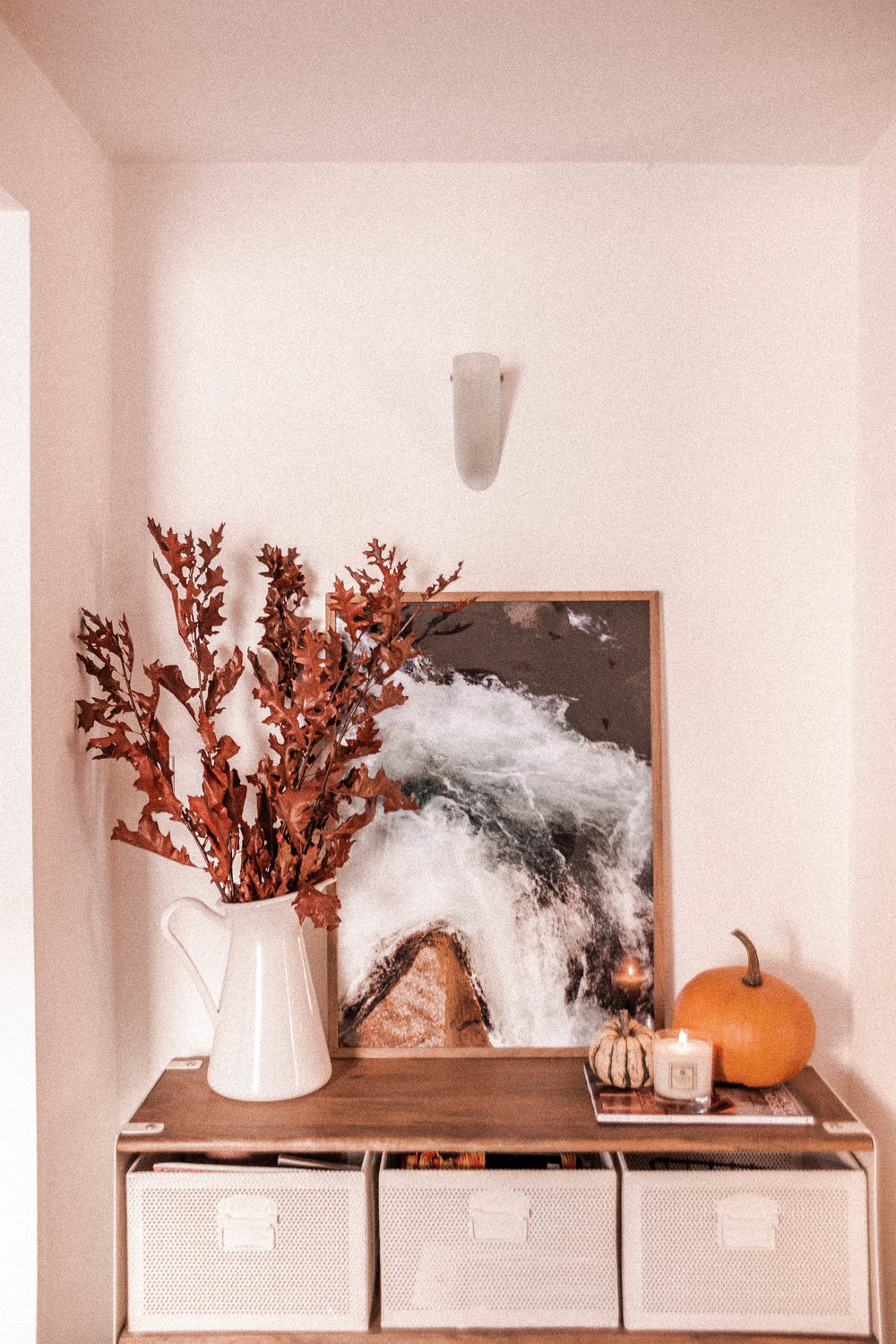 Autumn Home Changes Rush and Teal-14.jpg