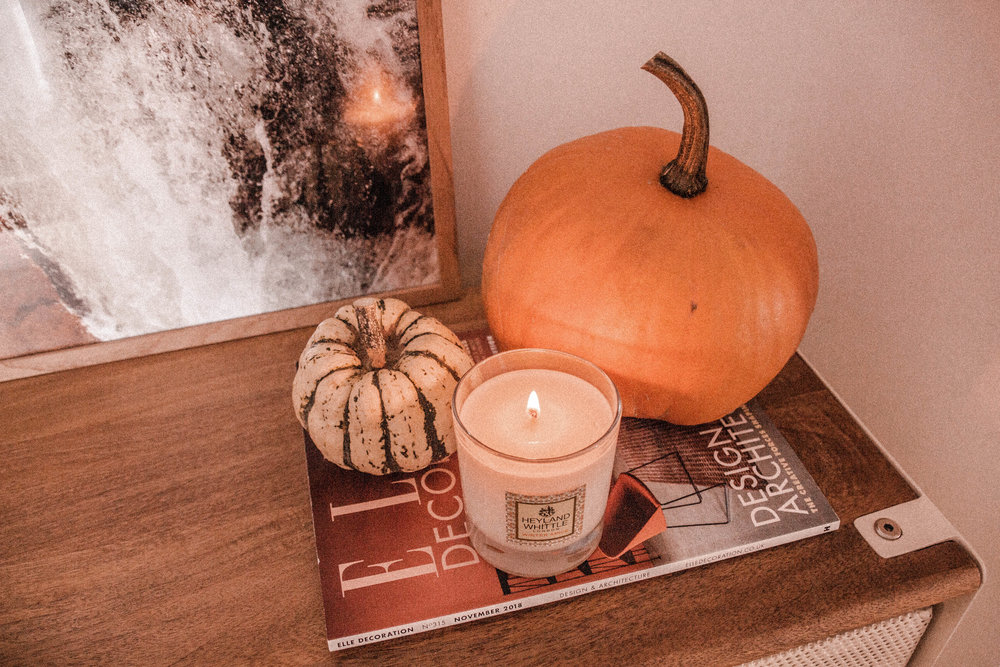 Autumn Home Changes Rush and Teal-17.jpg